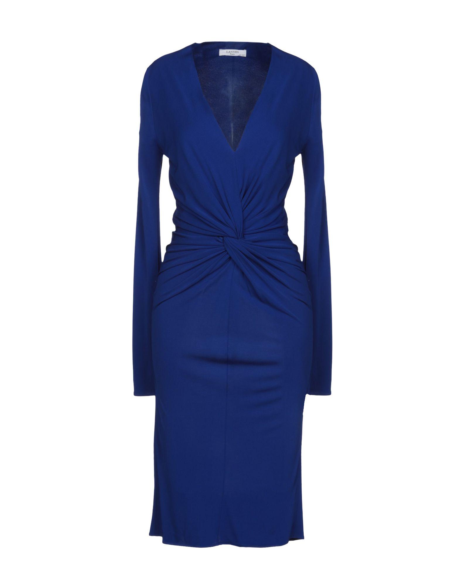 LANVIN Платье до колена v216b1 l01 lta216at01 claa216wa01 claa220wa01 t216xw01 lcd screen