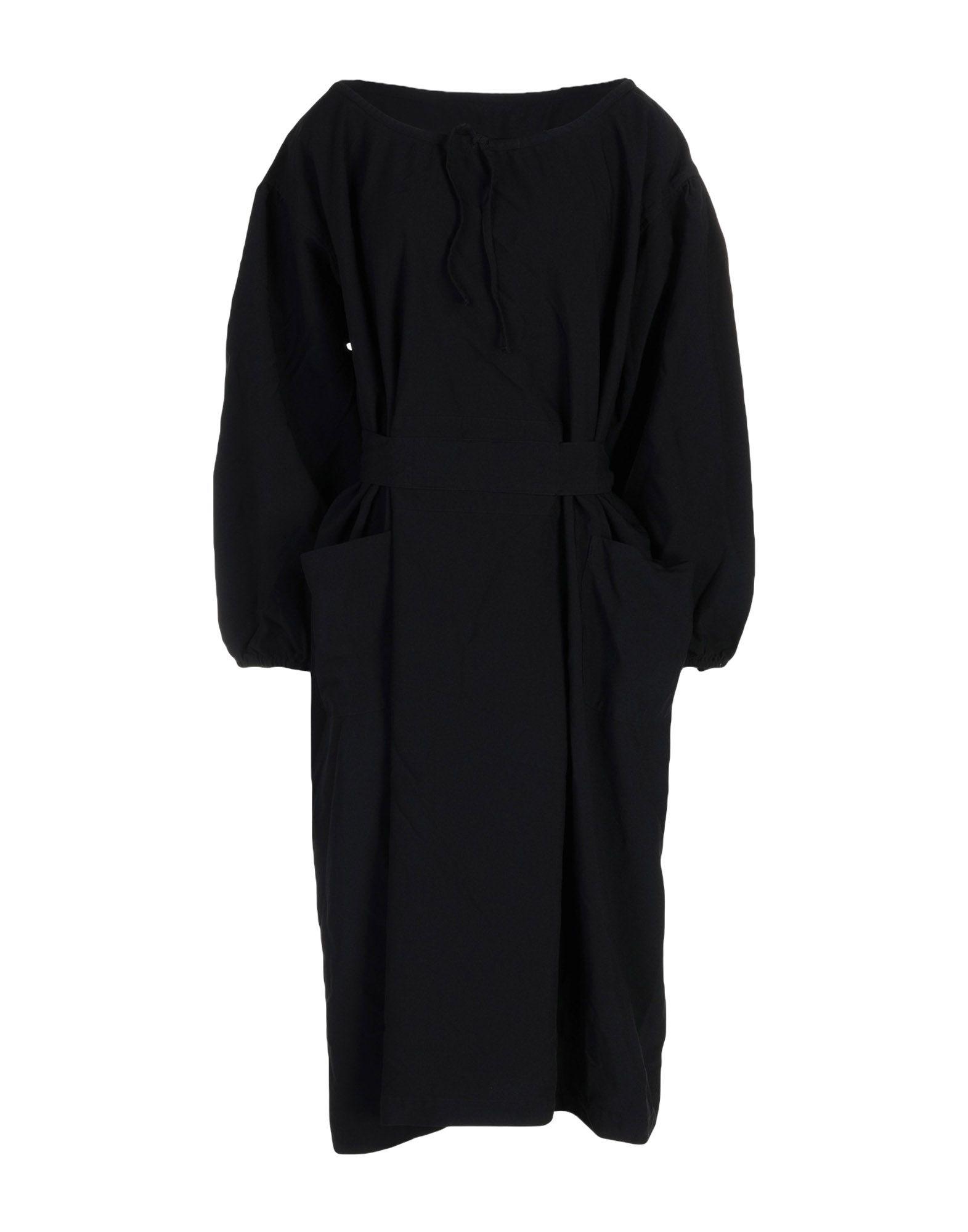 COMME DES GARÇONS GIRL Платье длиной 3/4 3 girl