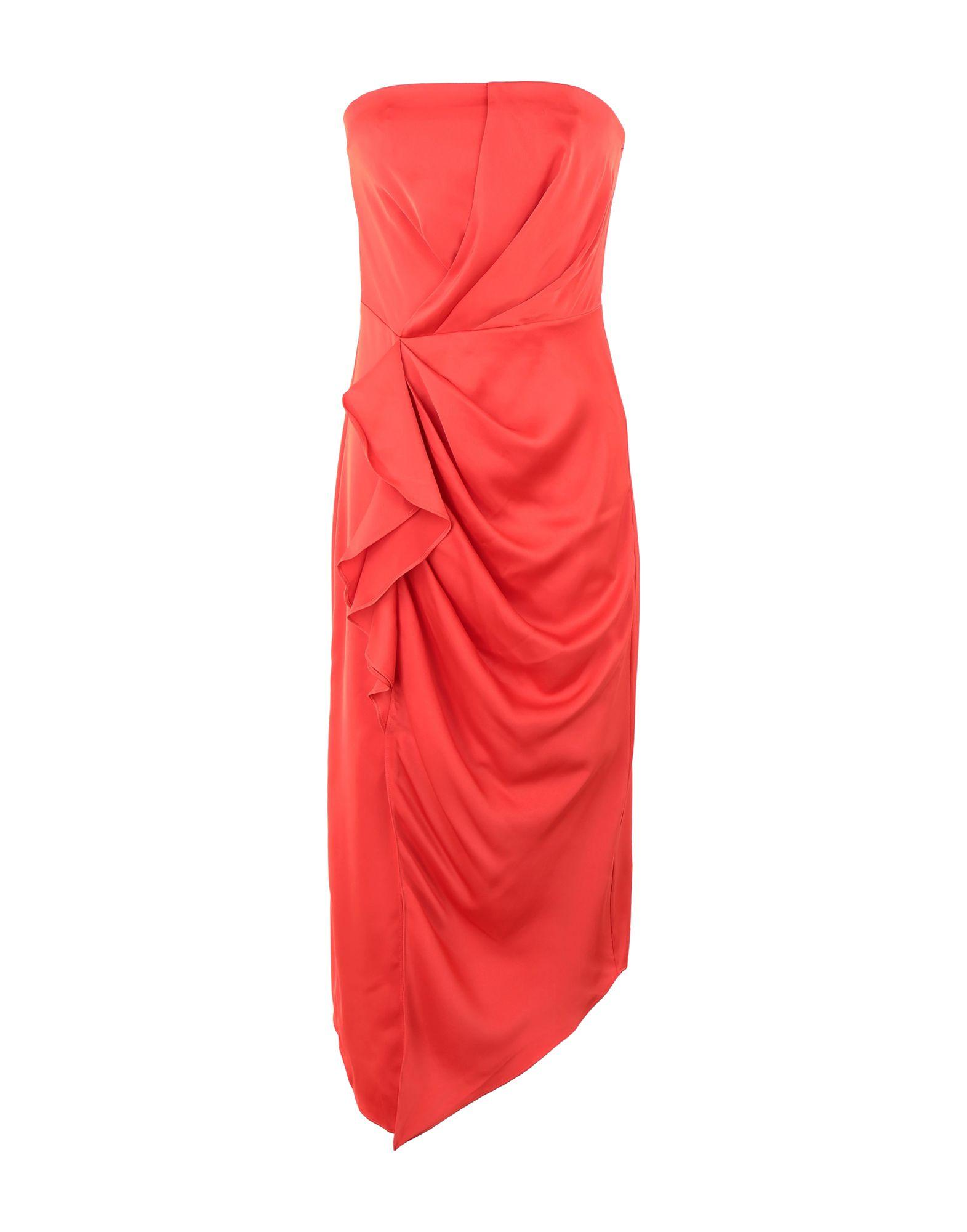 C/MEO COLLECTIVE Платье длиной 3/4