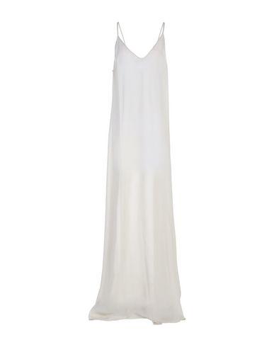 BLUMARINE DRESSES Long dresses Women