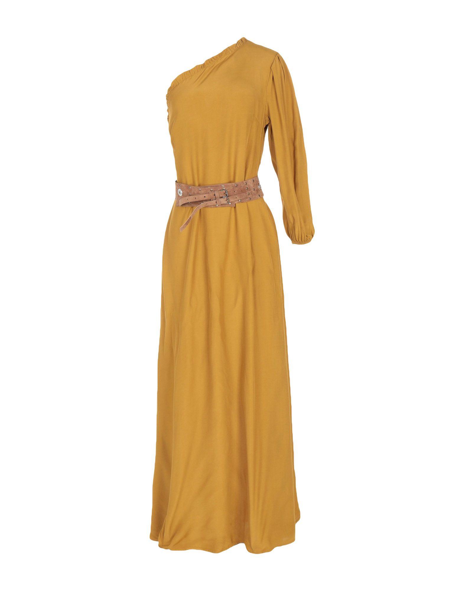 SOUVENIR Длинное платье малого сексуально женщин от летних моды случайных плечо мини платье
