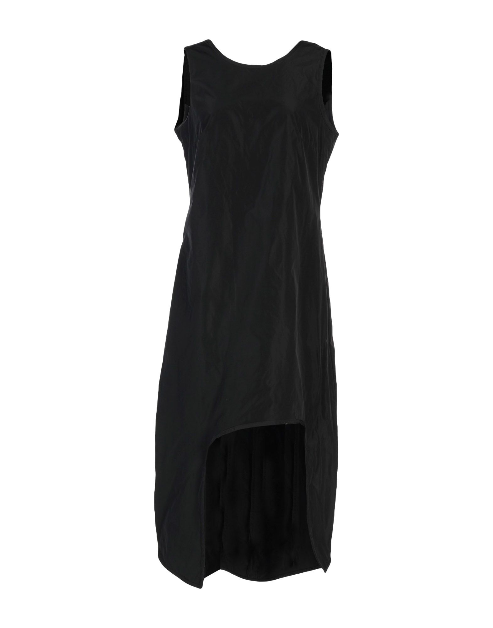 лучшая цена SISTE' S Короткое платье