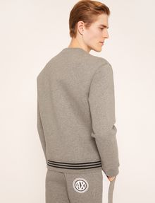 ARMANI EXCHANGE Sweatshirt Herren e