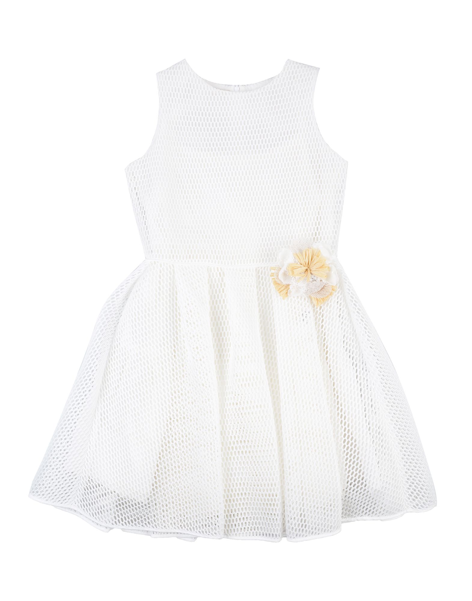 ELSY Платье elsy куртка elsy 4260 0t31 sp ghisa 438 серый