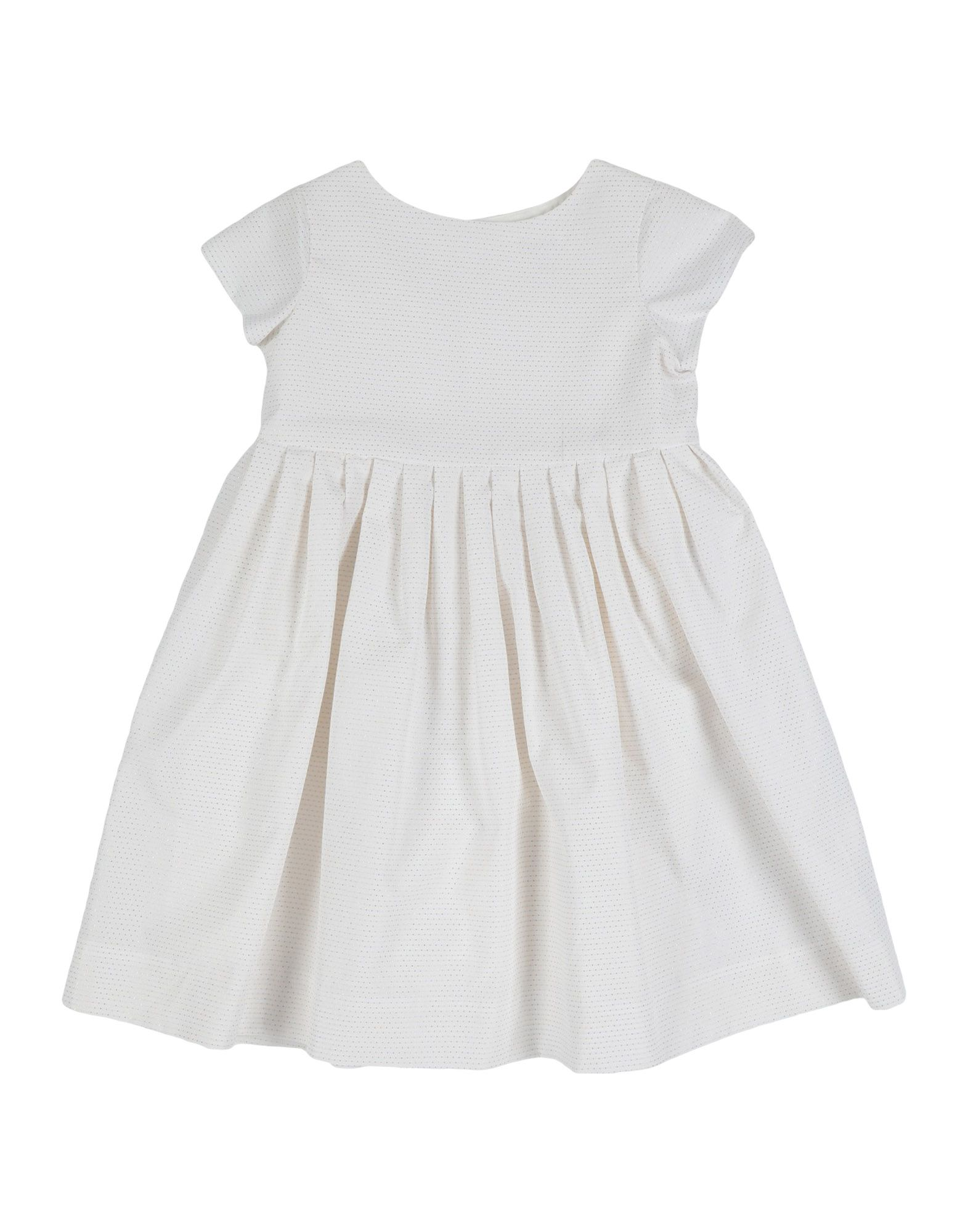 BONPOINT Платье bonpoint блуза с принтом gazelle
