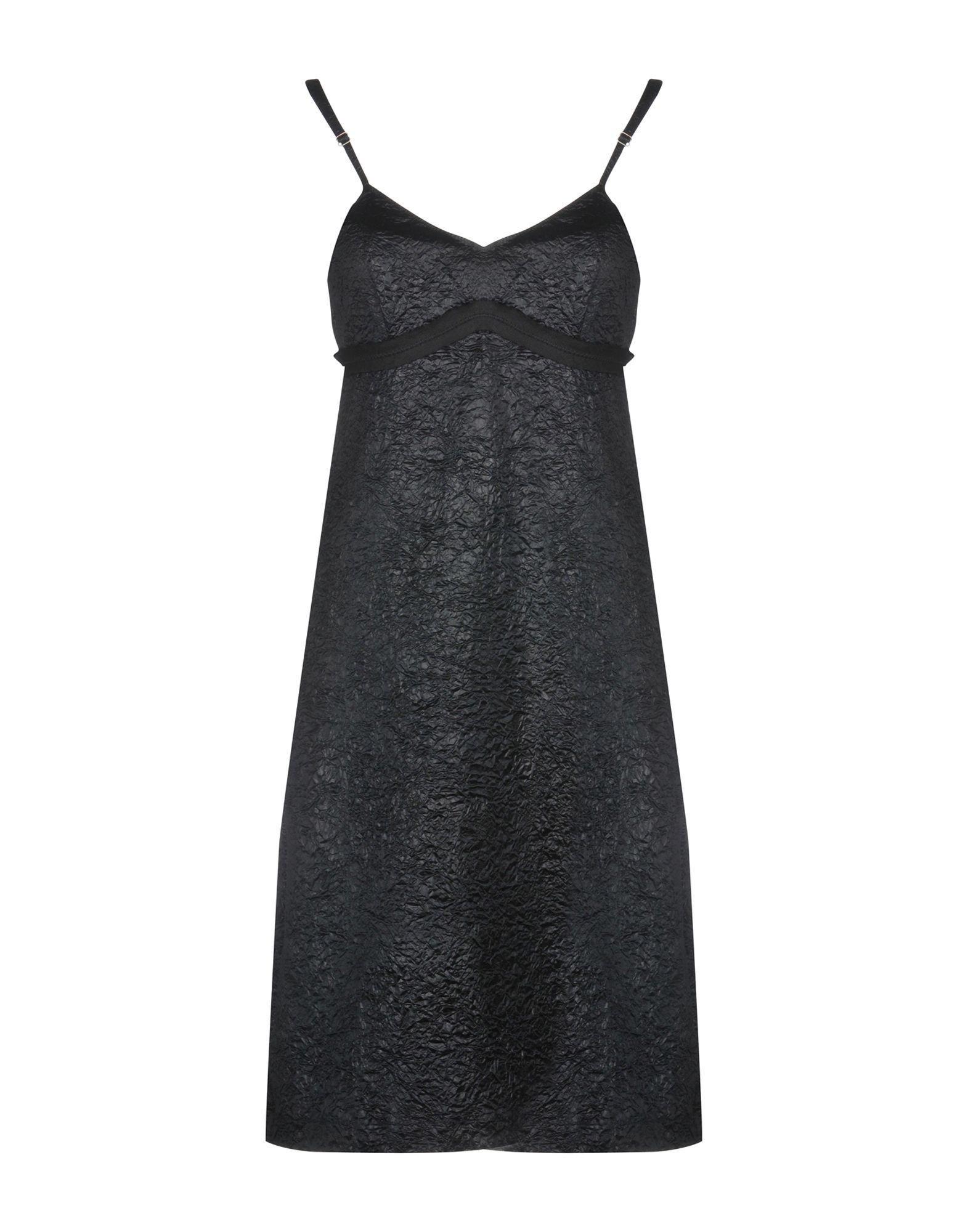 1017 ALYX 9SM Платье до колена