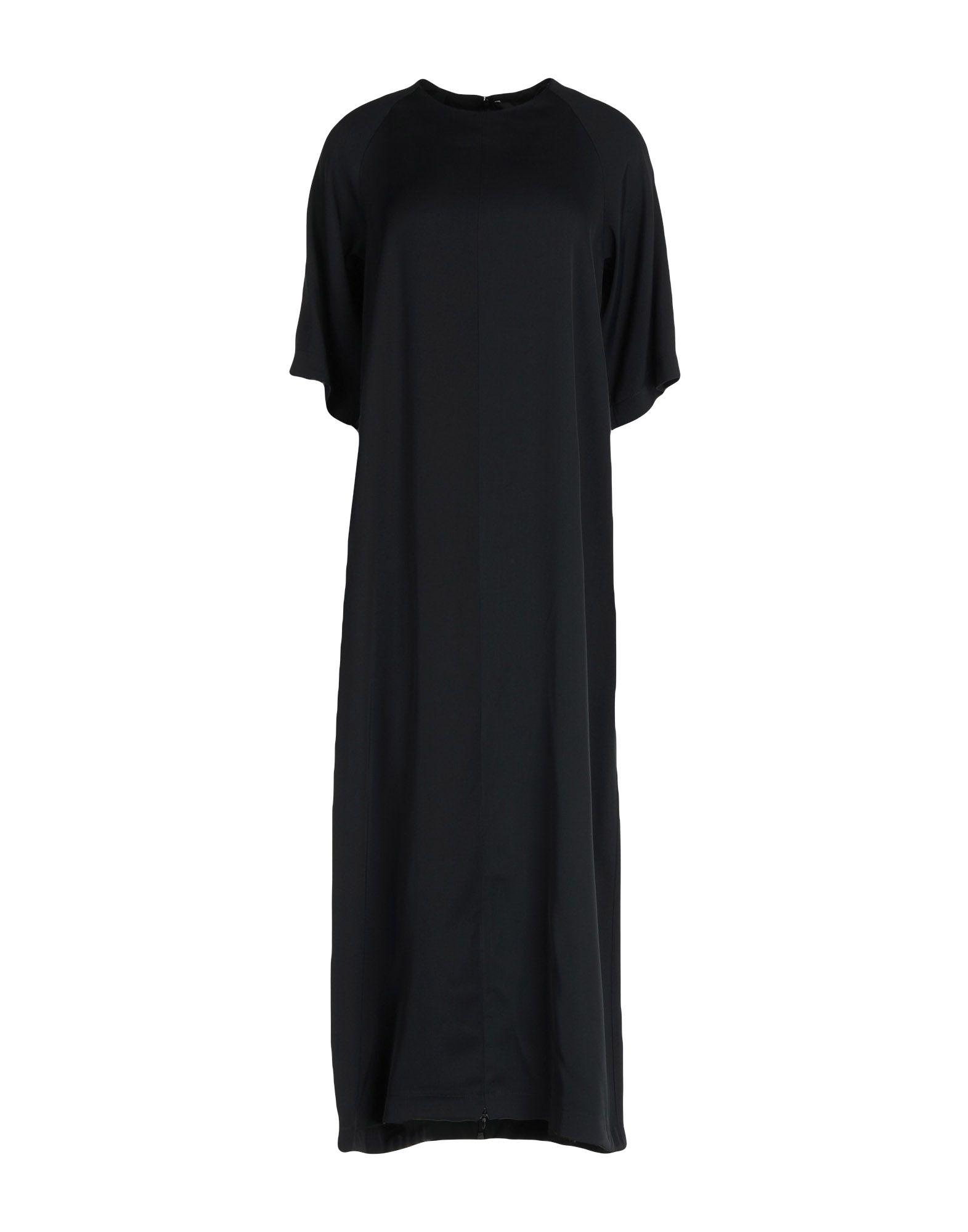 FEDERICA TOSI Платье длиной 3/4