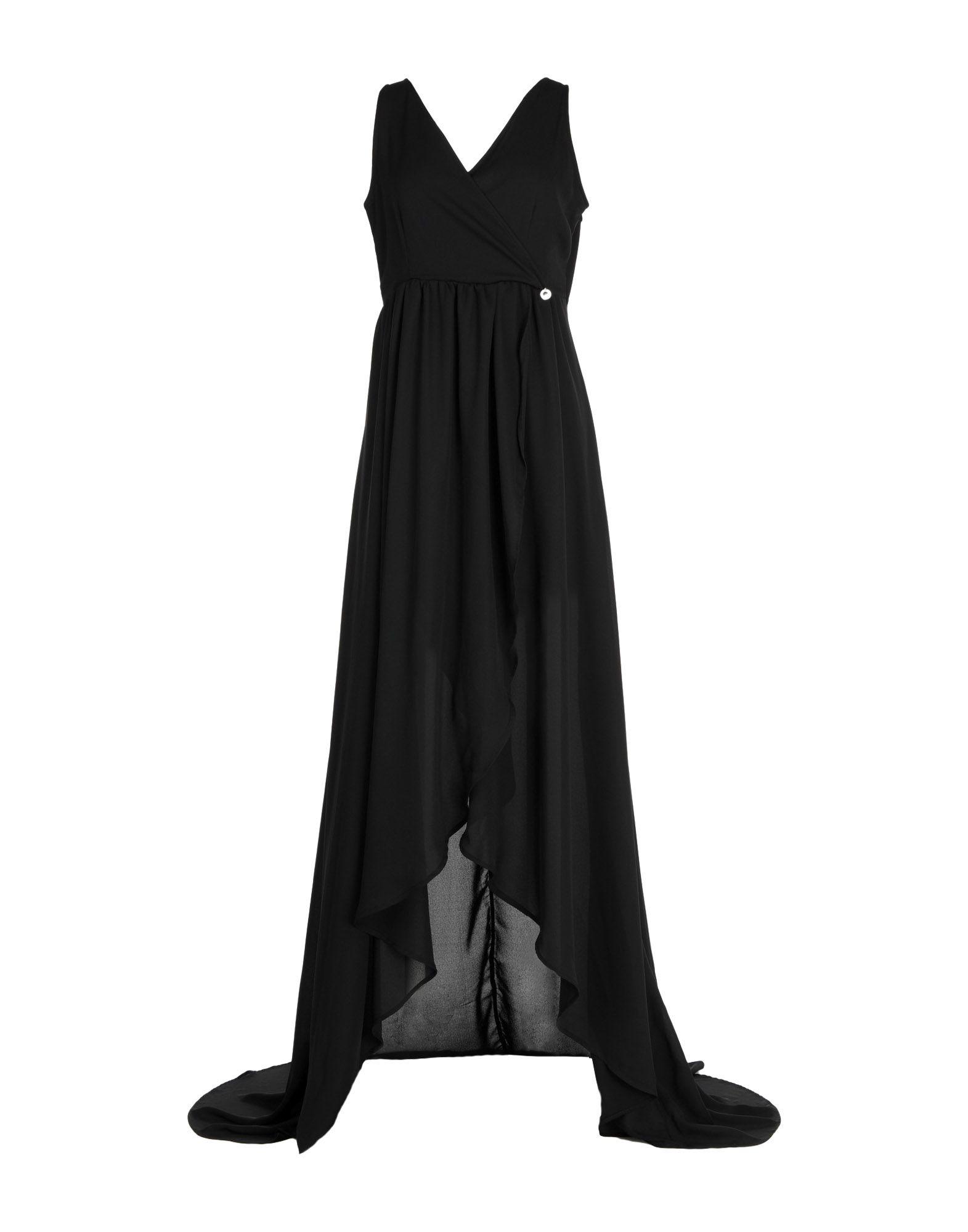 RELISH Платье длиной 3/4 relish платье длиной 3 4