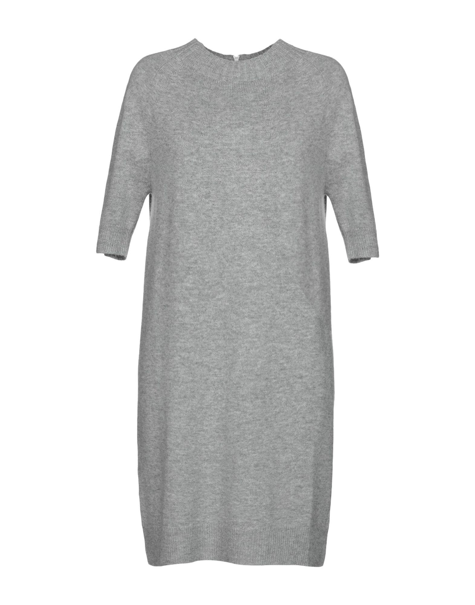 купить ESCADA SPORT Короткое платье по цене 12900 рублей