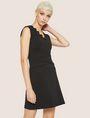 ARMANI EXCHANGE Mini Dress Woman f