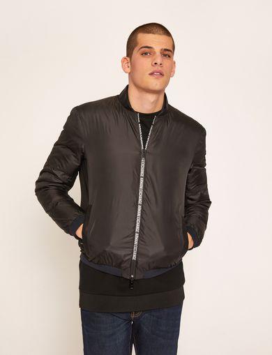 c4103d39 Armani Exchange Men's Coats & Jackets   A X Store  