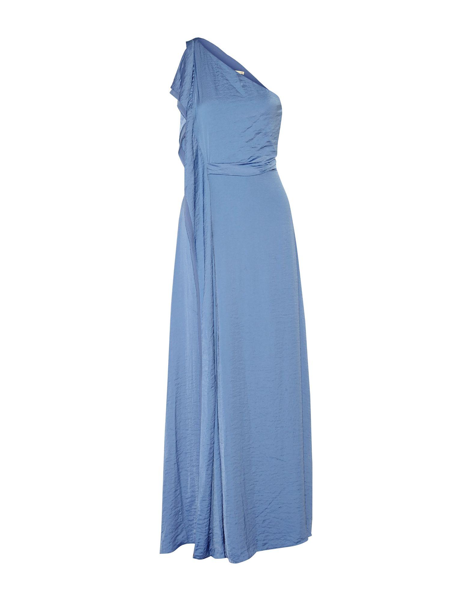 HALSTON HERITAGE Длинное платье малого сексуально женщин от летних моды случайных плечо мини платье
