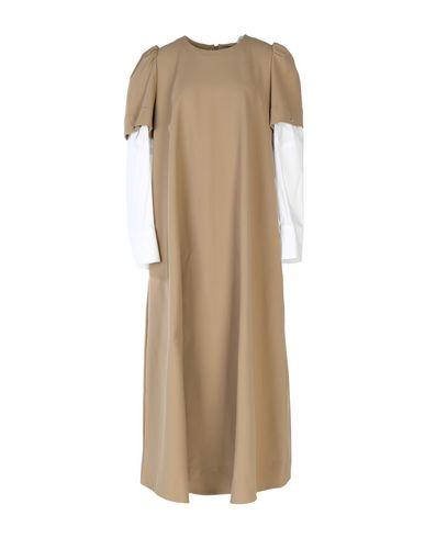 Длинное платье COLLECTION PRIVEE?