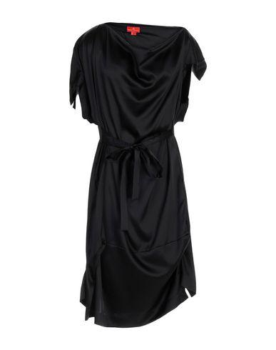 VIVIENNE WESTWOOD DRESSES Knee-length dresses Women