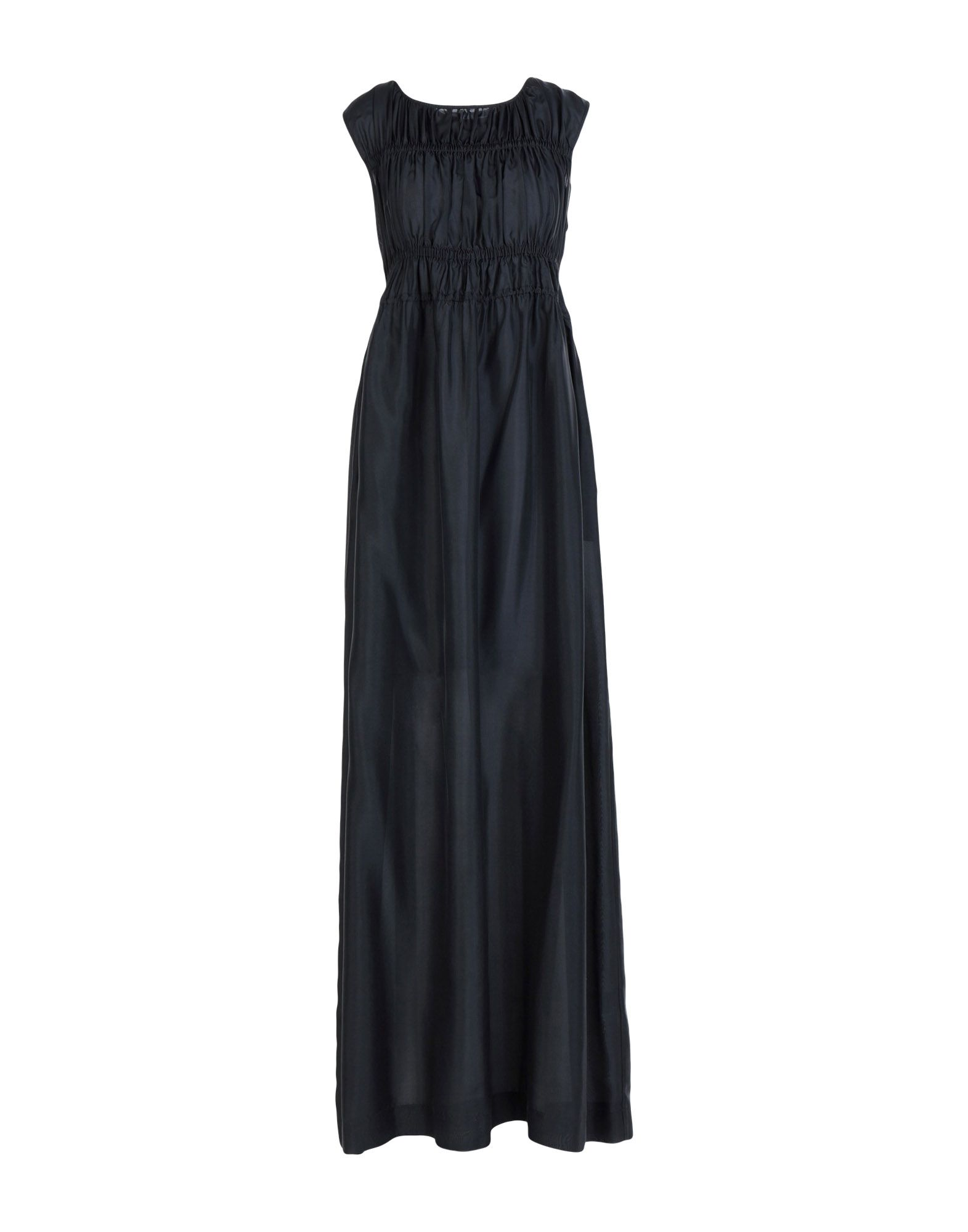 Jucca Formal dress