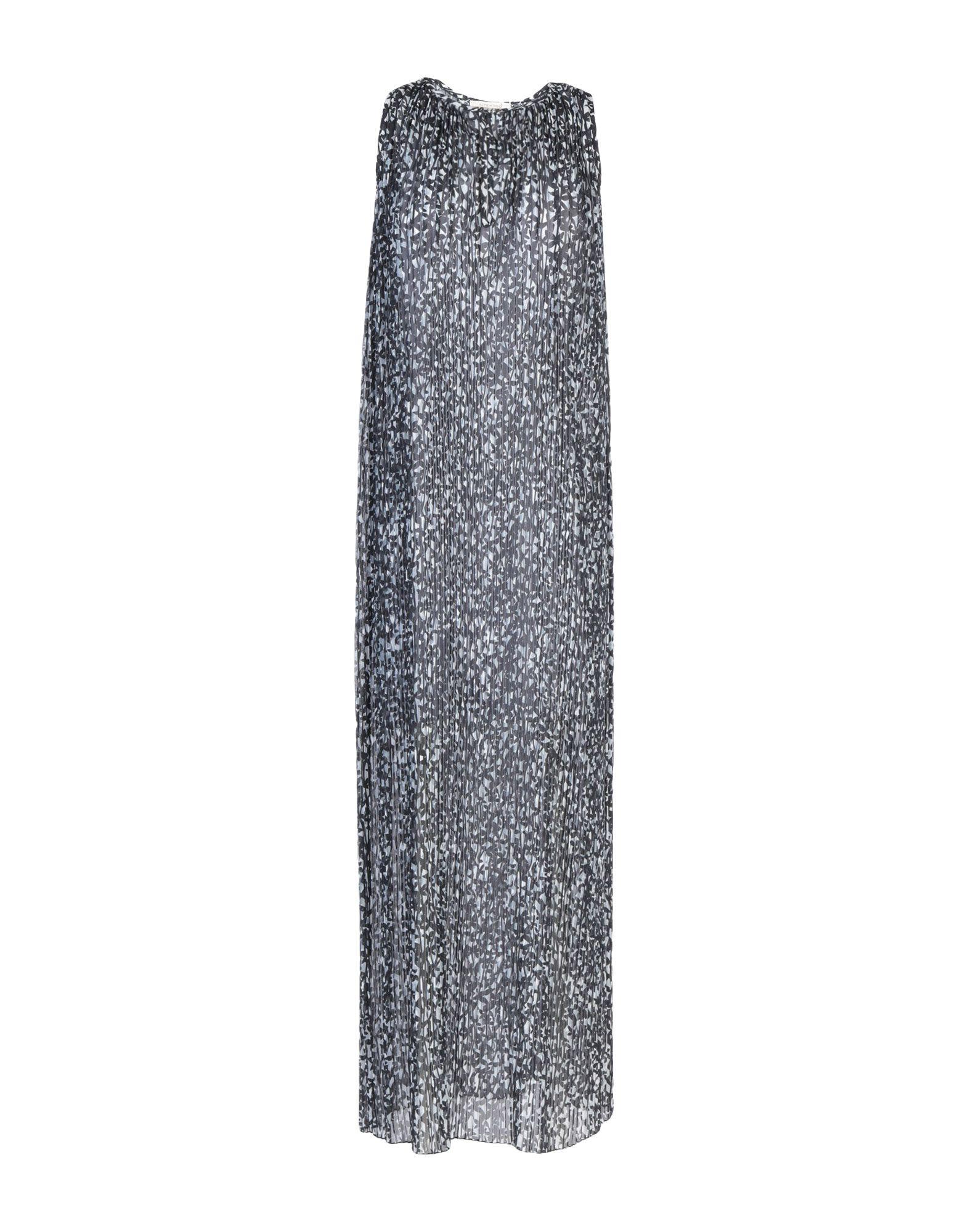 ALTEЯƎGO Длинное платье