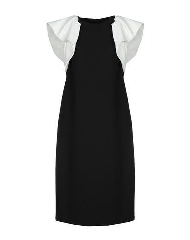 Платье до колена от AISHHA
