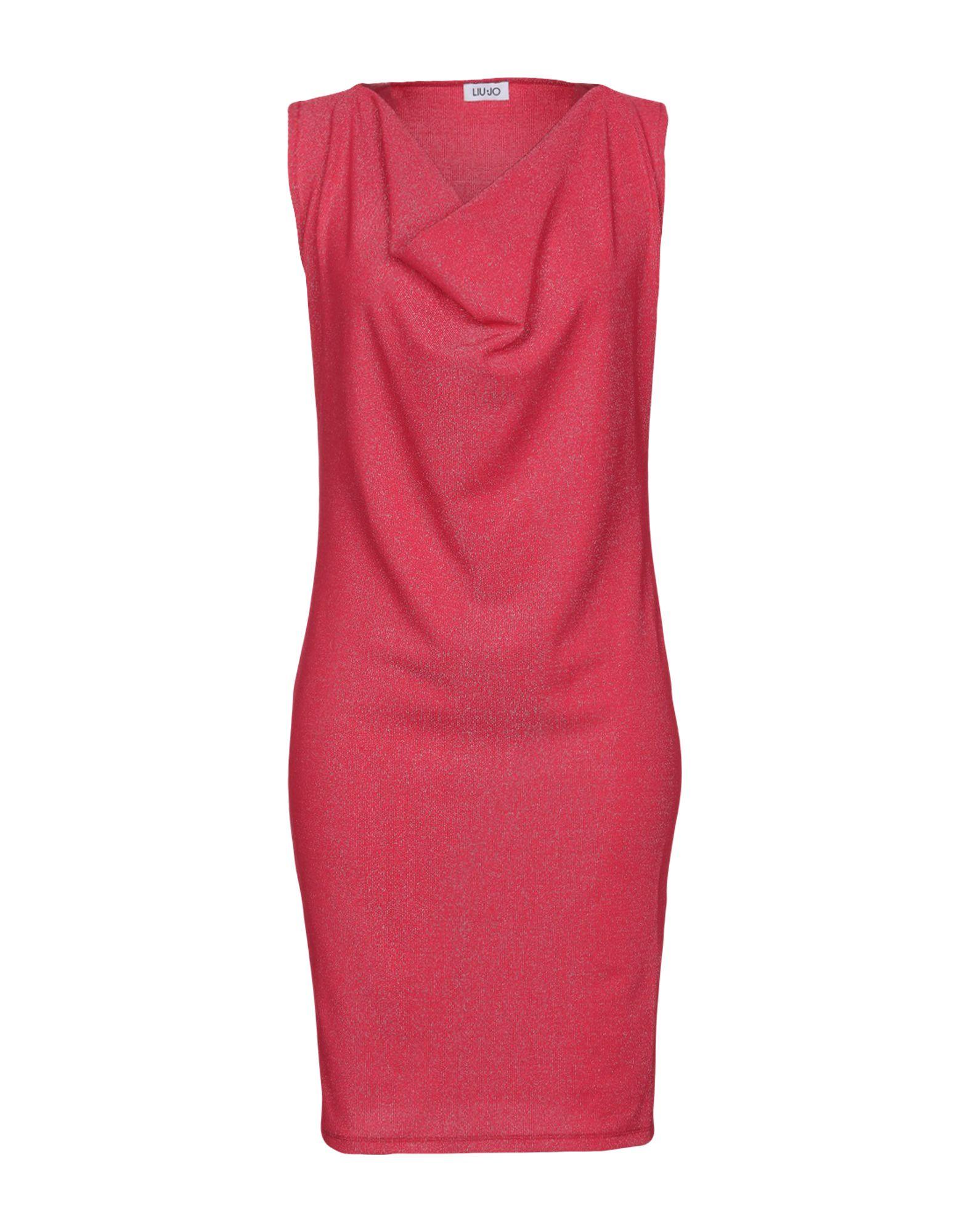 9412ed426b Yoox - Γυναικεία Κοντά Φορέματα - Σελίδα 1163