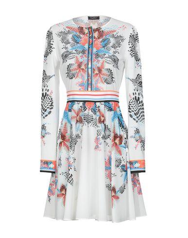 BYBLOS DRESSES Short dresses Women