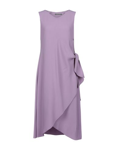 ALBERTA FERRETTI DRESSES Knee-length dresses Women