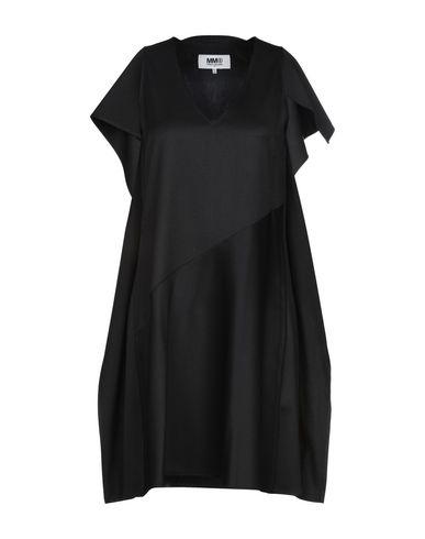 MM6 MAISON MARGIELA DRESSES Short dresses Women