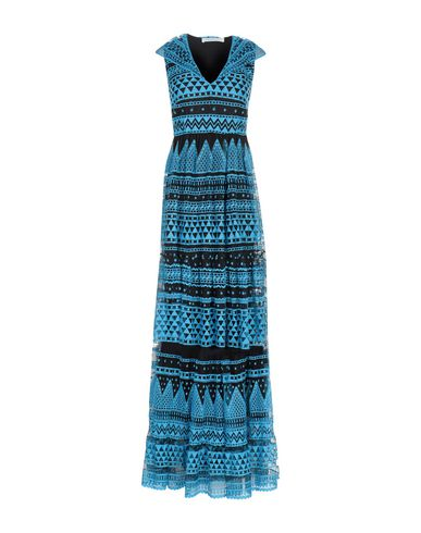 PHILOSOPHY di LORENZO SERAFINI DRESSES Long dresses Women