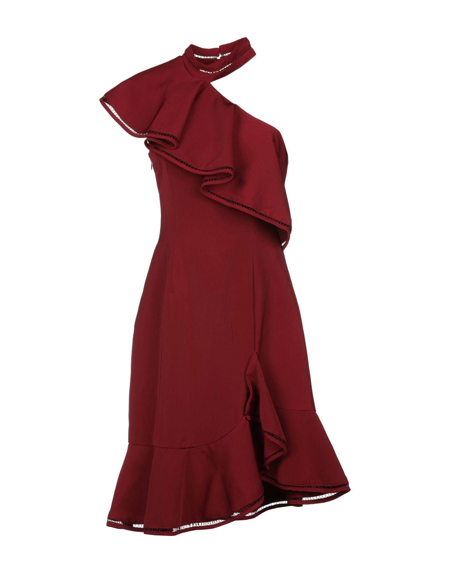 Фото - KEEPSAKE® Платье до колена alice san diego платье до колена