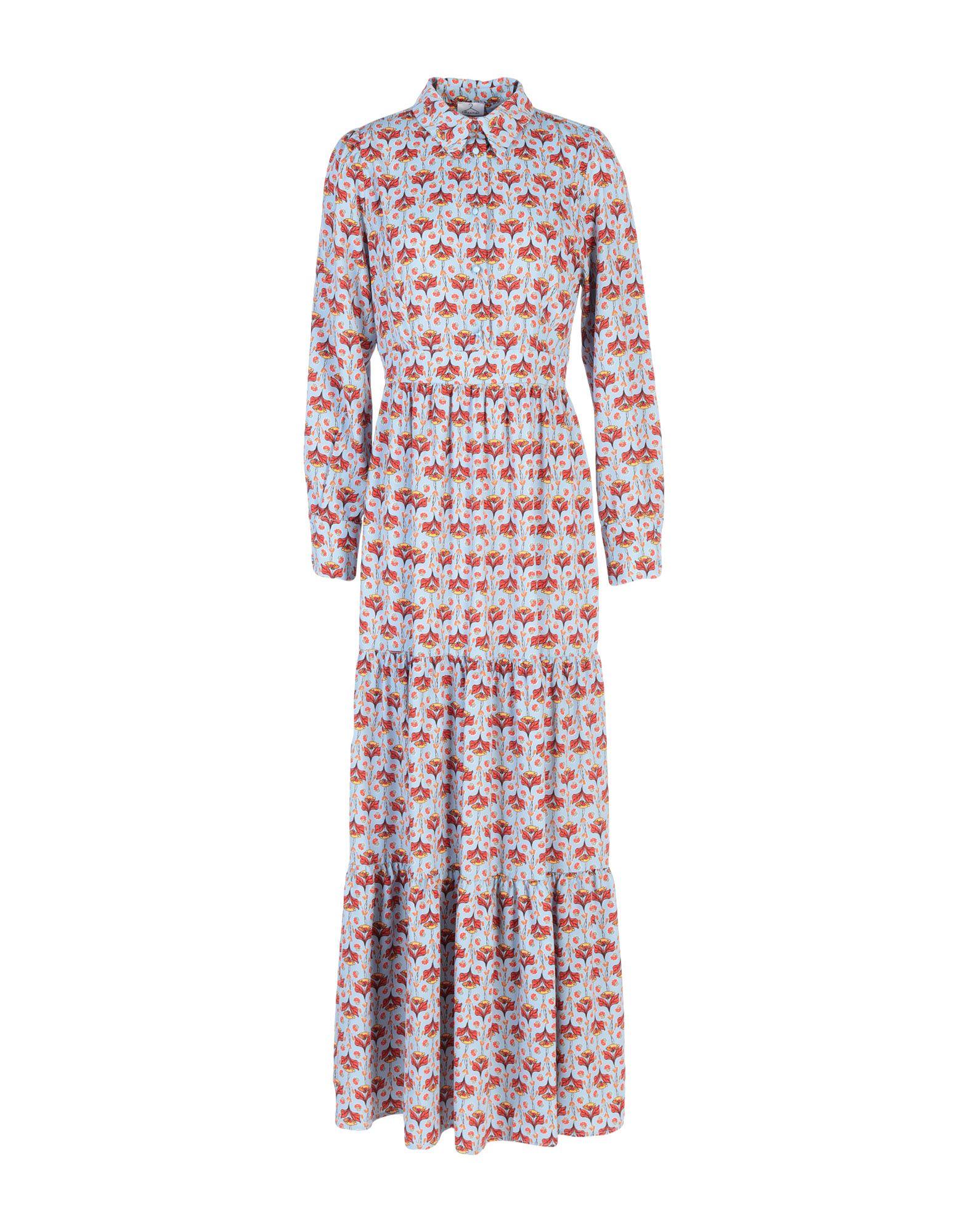 BERNA Длинное платье встраиваемый электрический духовой шкаф hansa boei64190055