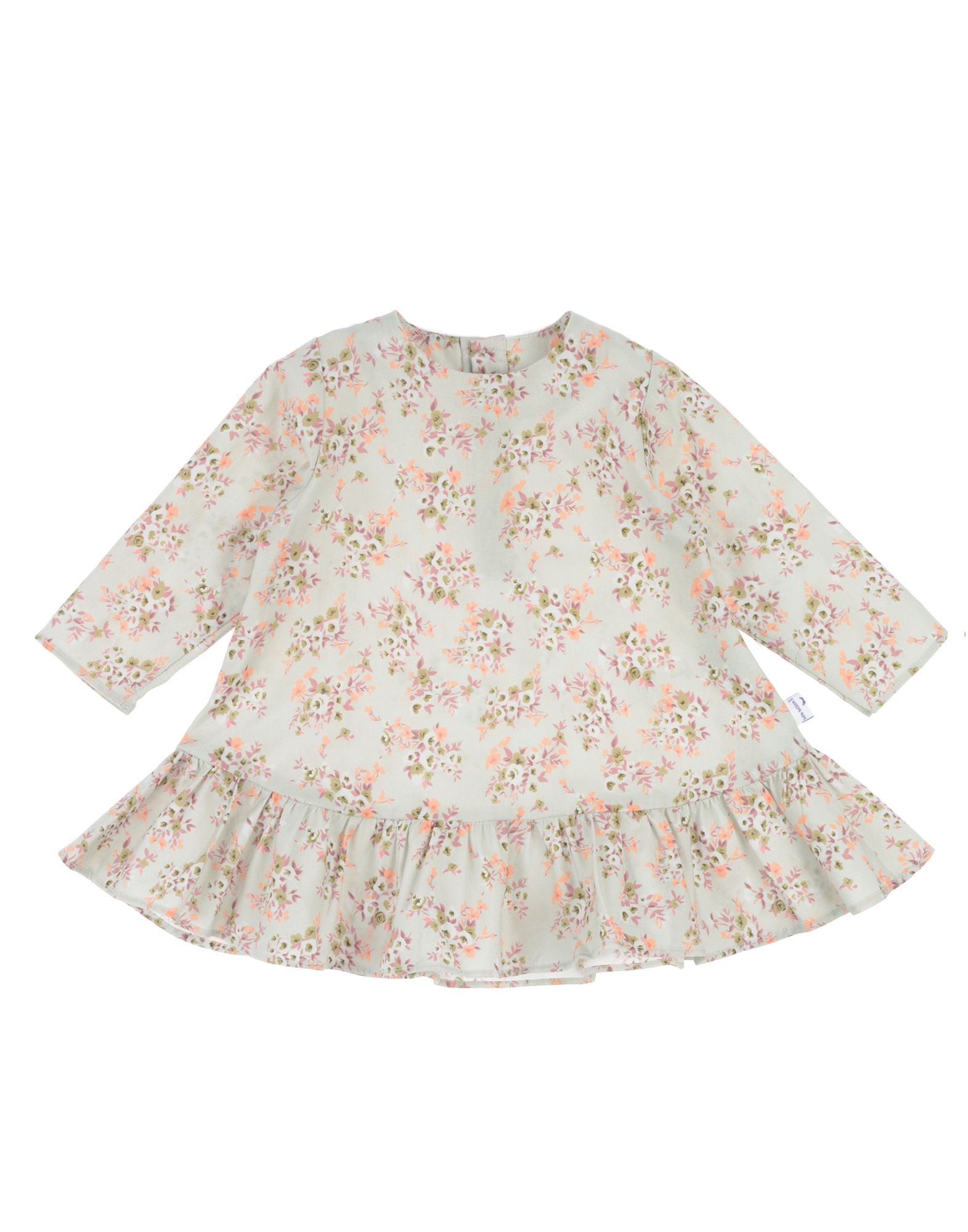 MON MARCEL Платье