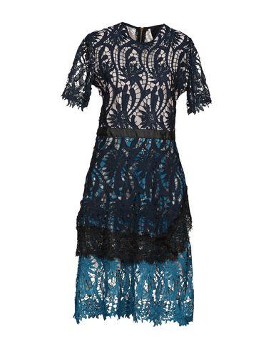 Платье до колена от A MÒÒD
