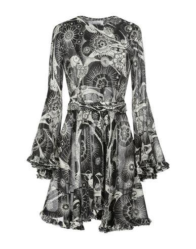 Короткое платье Chloe