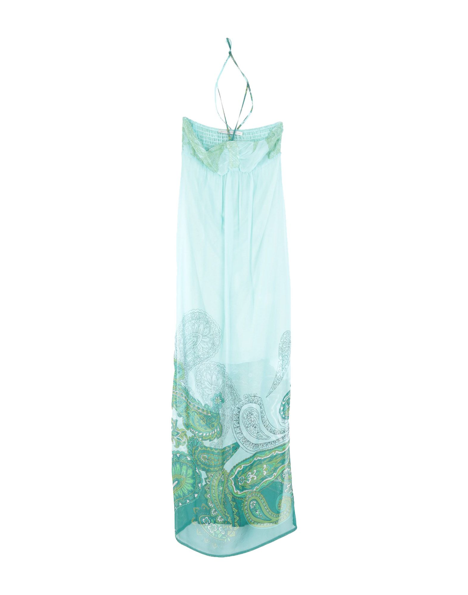 MASSIMO REBECCHI Длинное платье alpha massimo rebecchi платье длиной 3 4