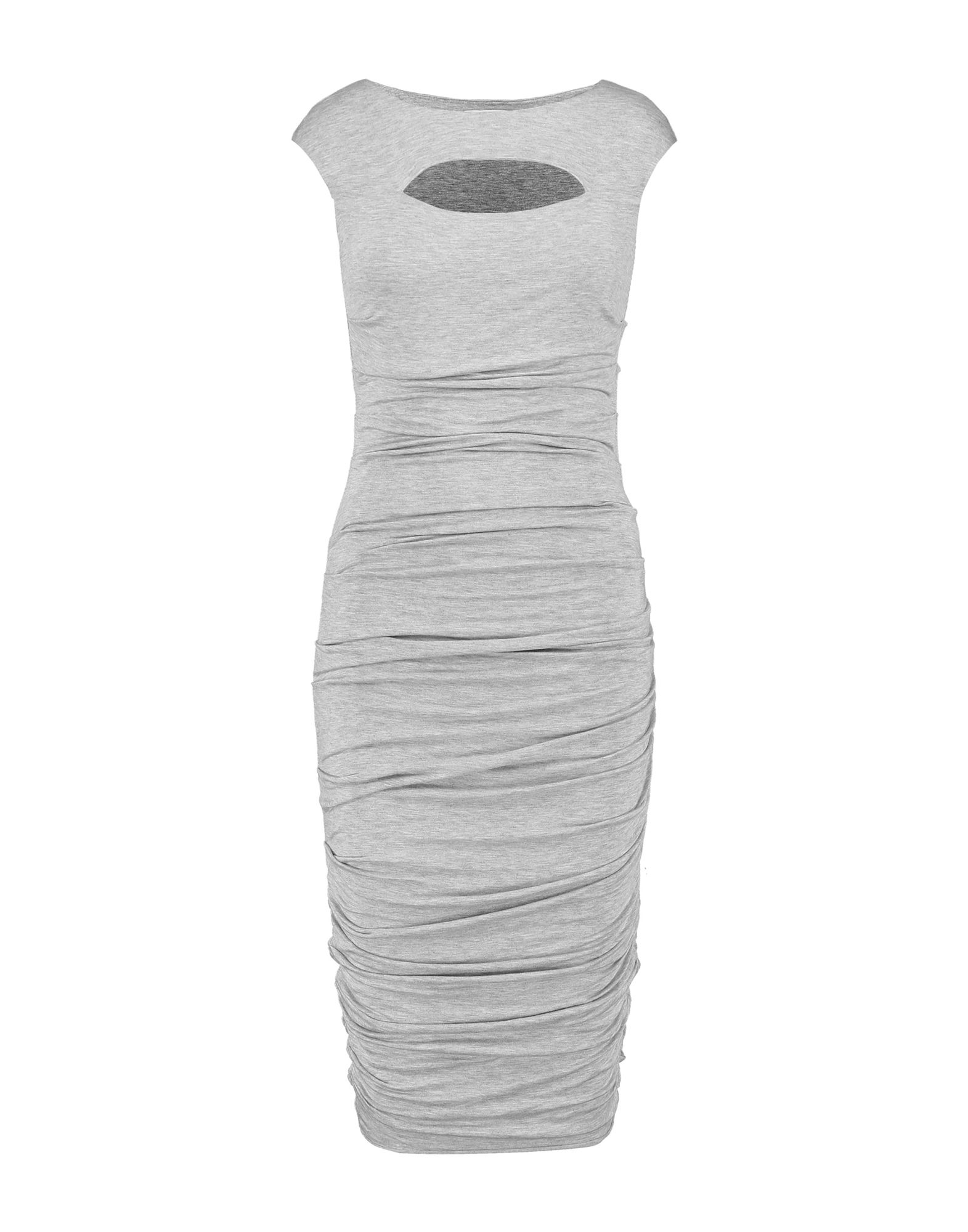 BAILEY 44 Платье до колена bailey 44 юбка до колена