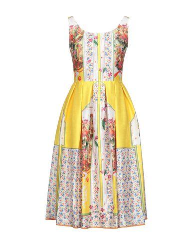 PICCIONE.PICCIONE DRESSES Knee-length dresses Women