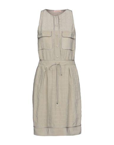 CRUCIANI DRESSES Short dresses Women