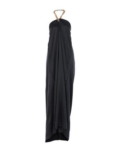 MM6 MAISON MARGIELA DRESSES Long dresses Women