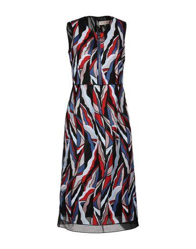 EMILIO PUCCI DRESSES 3/4 length dresses Women