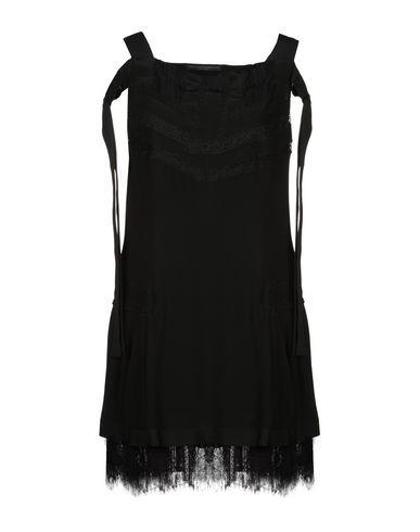 ERMANNO SCERVINO DRESSES Knee-length dresses Women