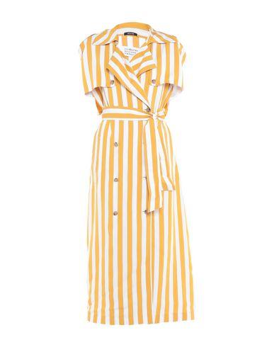 MAISON MARGIELA DRESSES Long dresses Women