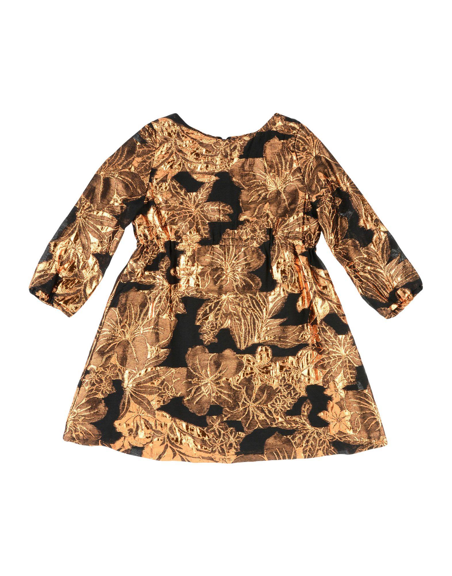 RITA CO RITA Платье цена в Москве и Питере