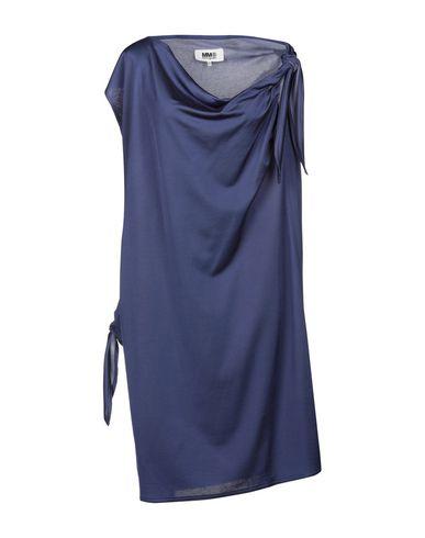 MM6 MAISON MARGIELA DRESSES Knee-length dresses Women