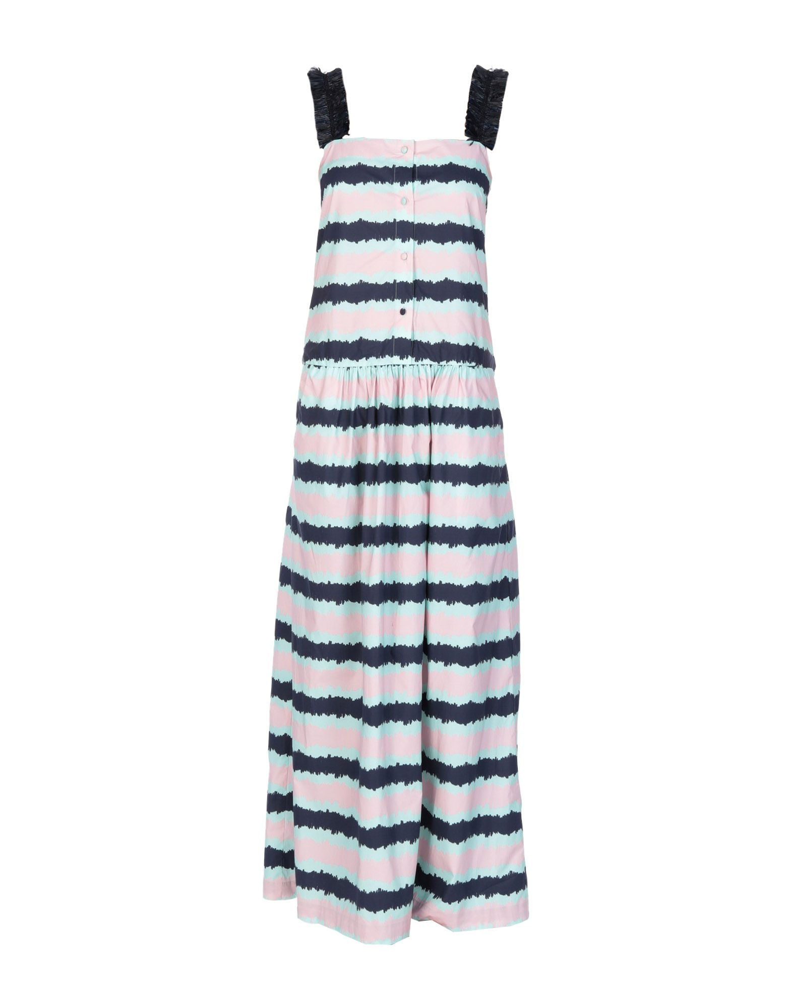 TWISTY PARALLEL UNIVERSE Длинное платье книжный стеллаж из металла parallel широкий