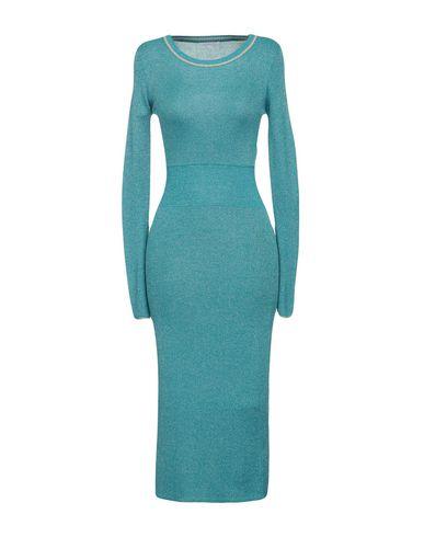 Платье длиной 3/4, PATRIZIA PEPE