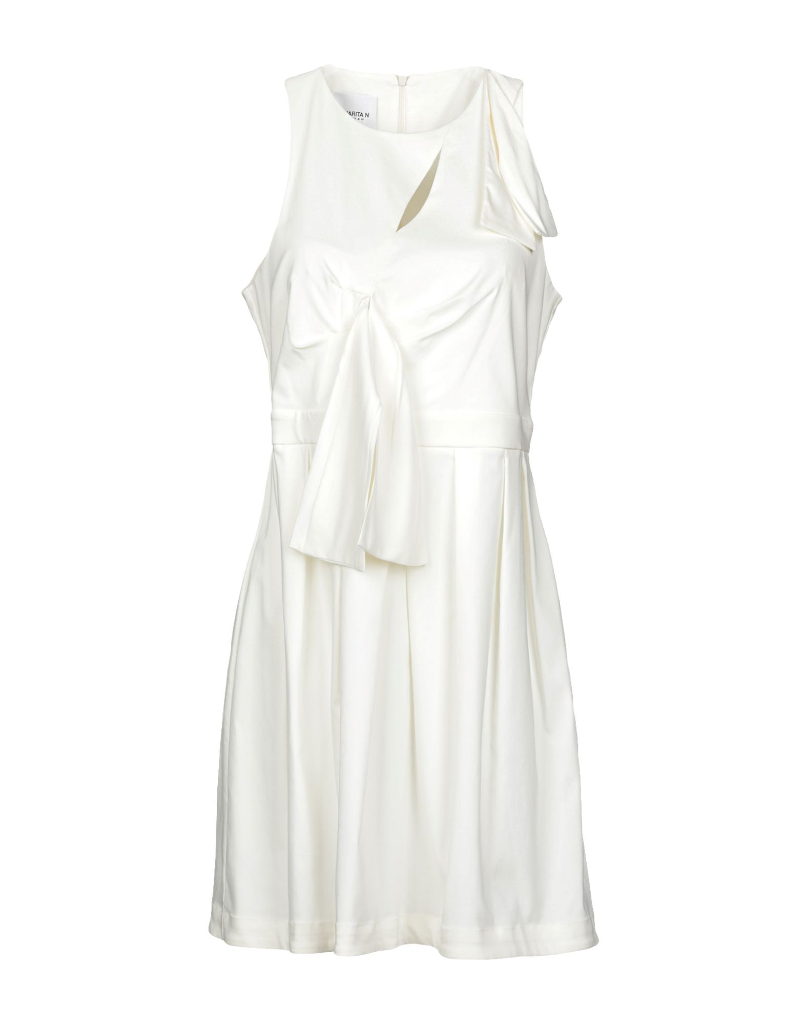 ANNARITA N TWENTY 4H Короткое платье