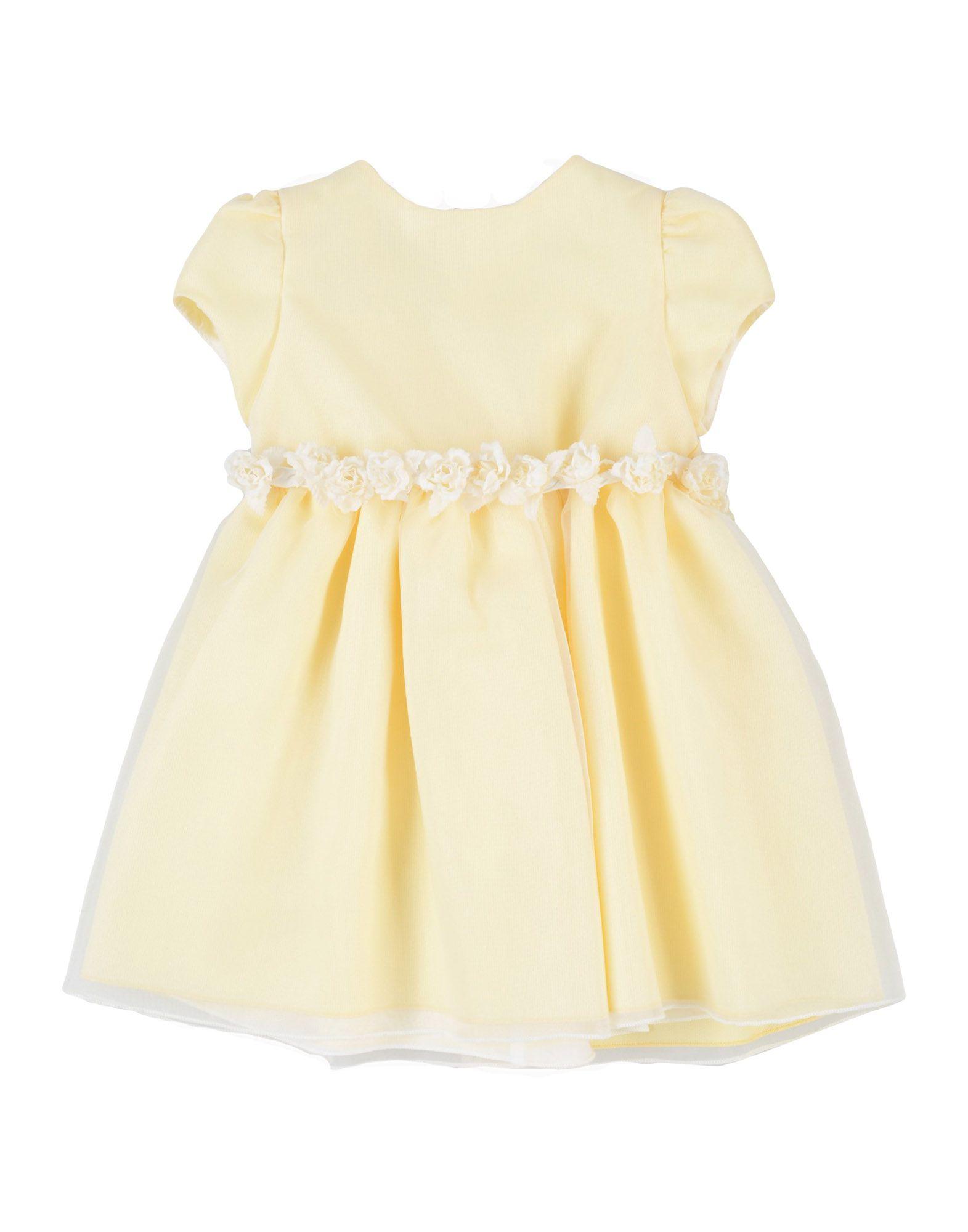 CAF Dresses - Item 34888847