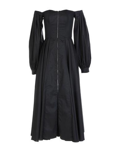 PLEIN SUD DRESSES Knee-length dresses Women