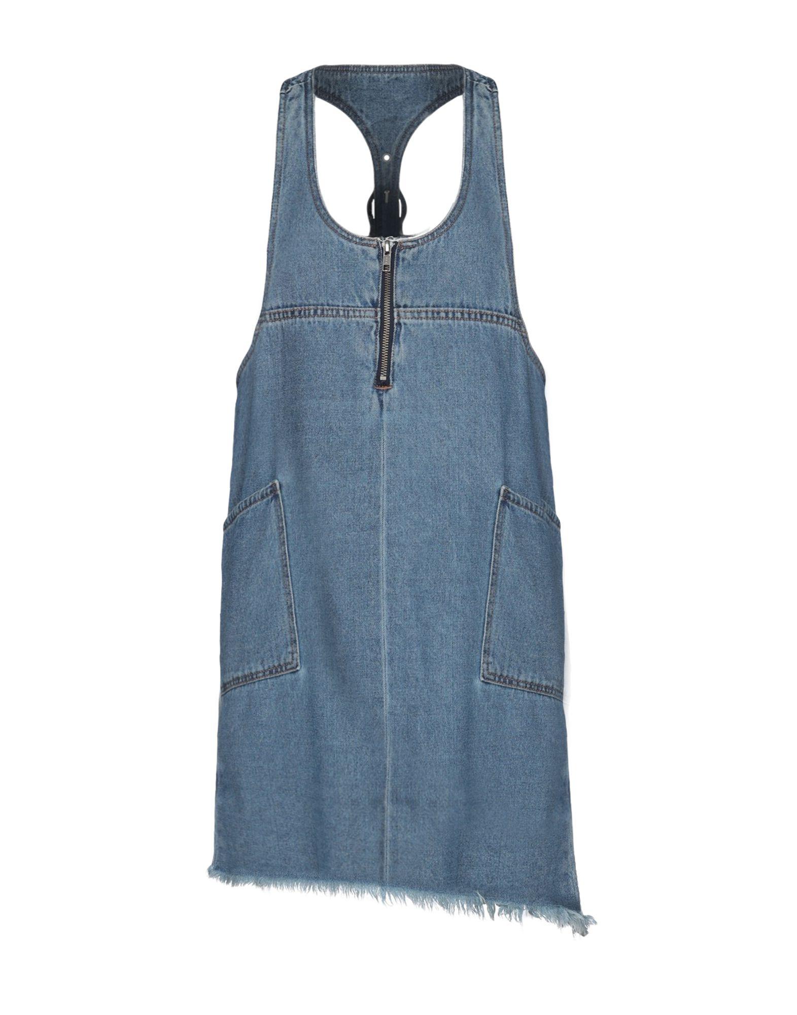 NOISY MAY Короткое платье цена