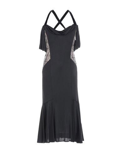 BLUMARINE DRESSES 3/4 length dresses Women