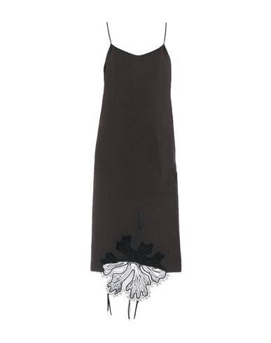ROCHAS DRESSES 3/4 length dresses Women