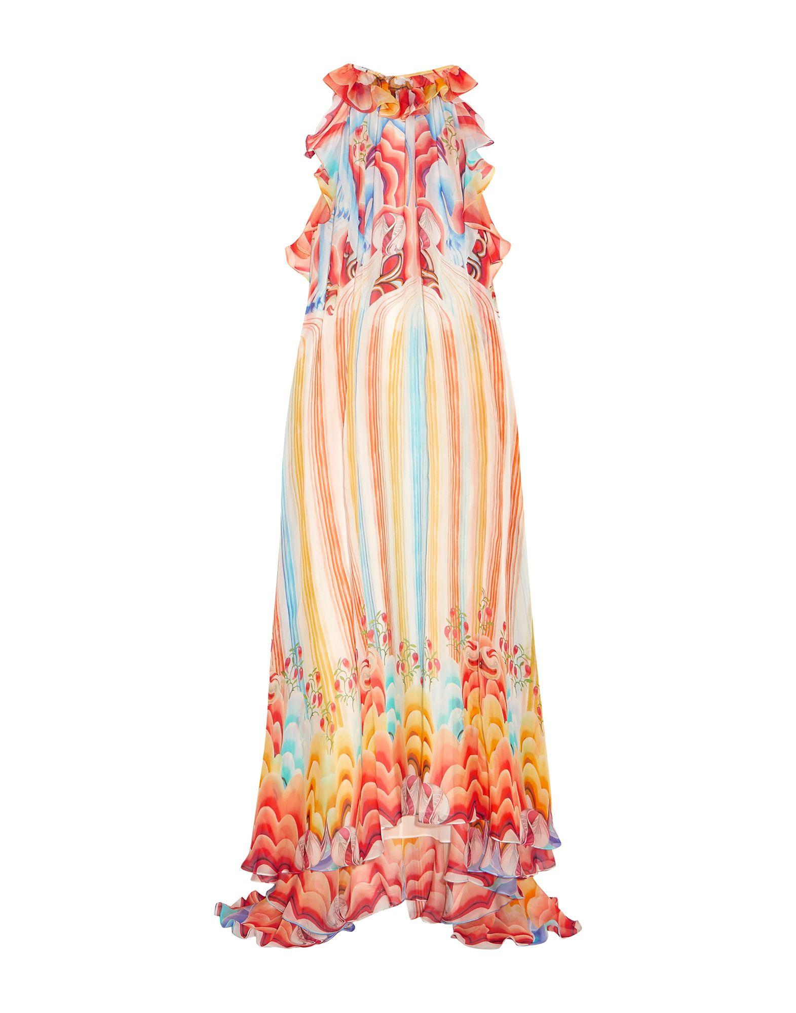 TEMPERLEY LONDON Длинное платье платье qed london qed london qe001ewbofk1